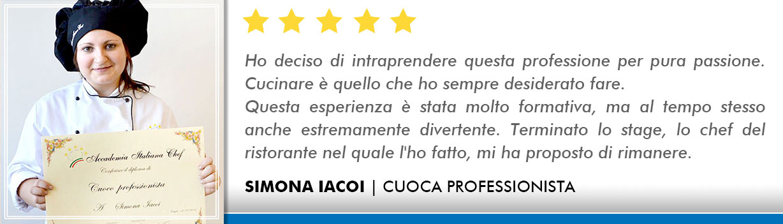Opinioni-Corso-Cuoca-Iacoi