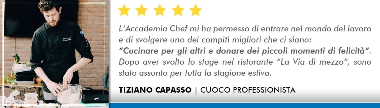 Opinioni-Corso-Cuoco-Capasso